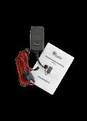 EyOn 3.0 GPS tracker met smartphone app
