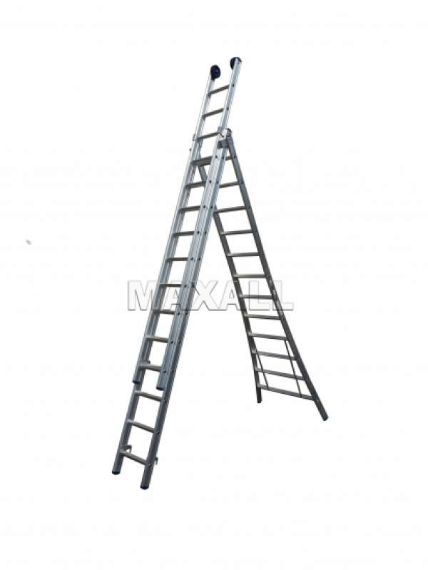 Maxall 3 delige Reform Ladder