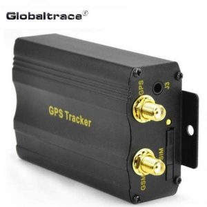Globaltrace G260