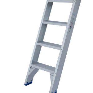Enkele trap ET