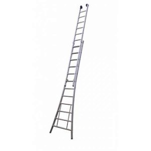 Maxall Opsteek Ladder