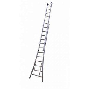 Maxall Opsteek Ladder