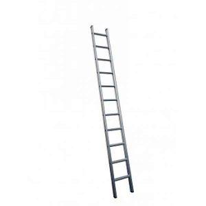 Maxall Ladder enkel recht