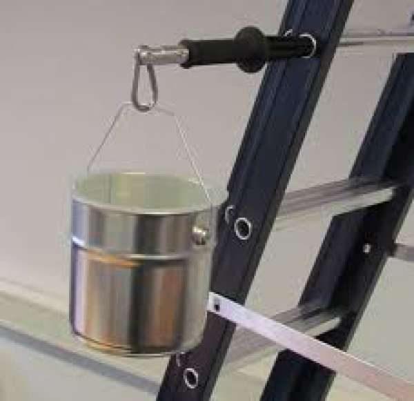 Ladderlimb Display 12 stuks