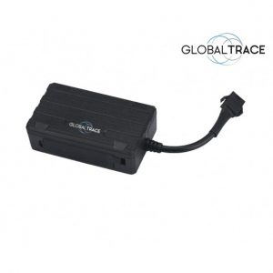 globaltrace-g300-gps-tracker-