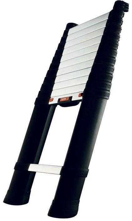 Telesteps Prime-Line 3.8m