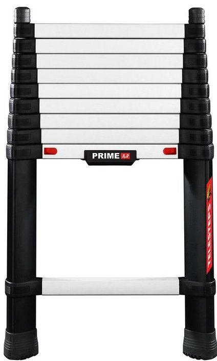 Telesteps Prime-Line 3.0m